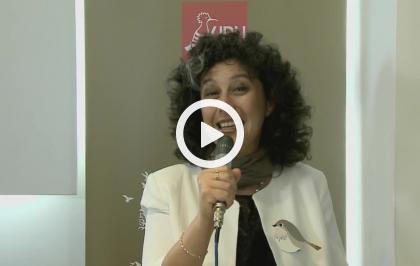 50 anni di LIPU - Serena Pellegrino