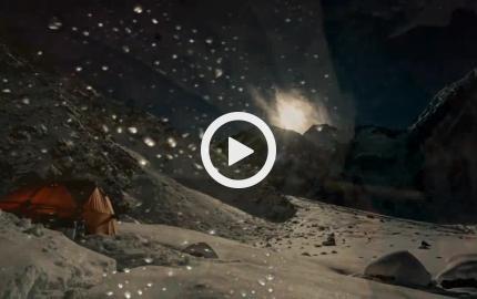 YouDoc - Il documentario è la nostra natura