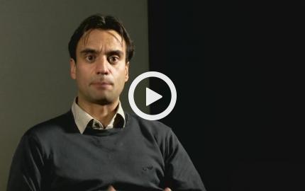 Nanga Parbat 2016 - Intervista a Daniele Nardi