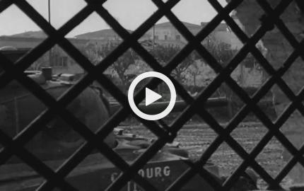 Ortona 1943: un Natale di sangue